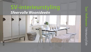 SV Interieurstyling
